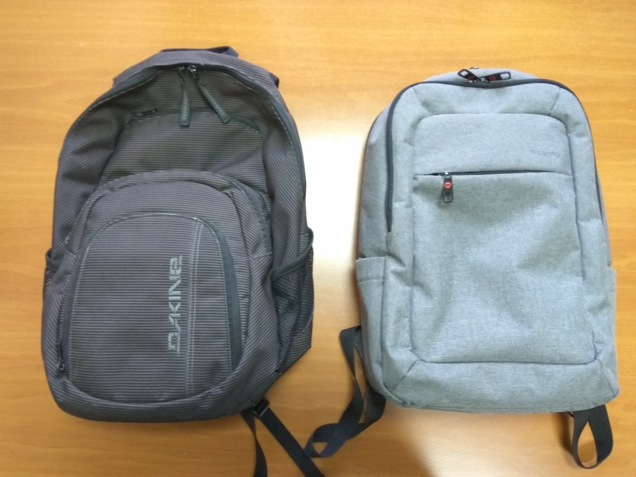 Рюкзаки из гуанчжоу рюкзак следопыт 80 габариты