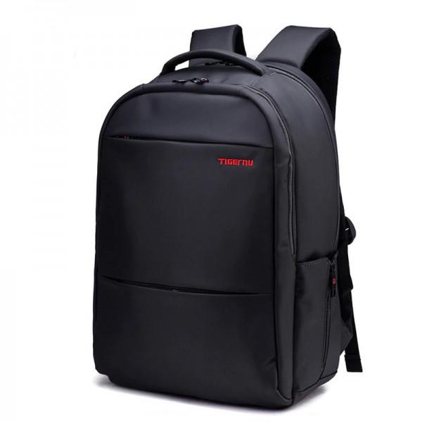 Рюкзак городской Tigernu T-B3032 черный