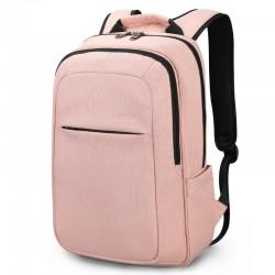 Рюкзак городской Tigernu T-B3090B розовый