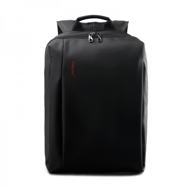 Рюкзак городской Tigernu T-B3176 черный