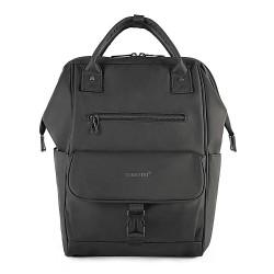 Рюкзак городской Tigernu T-B3184 черный