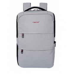 Рюкзак городской T-B3202 серый