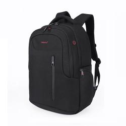 Рюкзак городской Tigernu T-B3204 черный