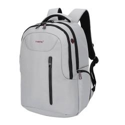 Рюкзак городской Tigernu T-B3204 серый