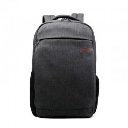Рюкзак городской Tigernu T-B3217 темно-серый
