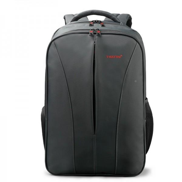 Рюкзак городской Tigernu T-B3220 темно-серый