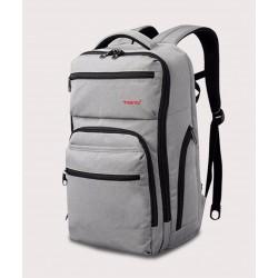 Рюкзак городской T-B3242 серый