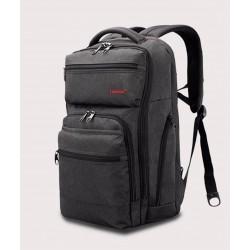 Рюкзак городской T-B3242 черный