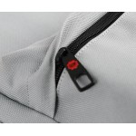 Рюкзак городской Tigernu T-B3249 серый