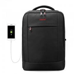 Рюкзак городской Tigernu T-B3331 черный