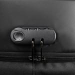 Рюкзак городской Tigernu T-B3611 серый
