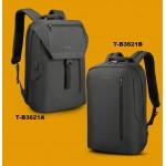 Рюкзак городской Tigernu T-B3621A черный