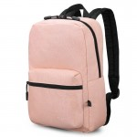 Рюкзак городской Tigernu T-B3825 розовый