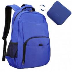 Рюкзак городской Tigernu T-B3836 голубой