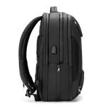 Рюкзак городской Tigernu T-B3976 черный
