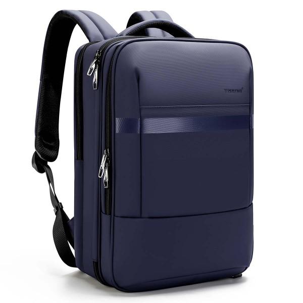 Рюкзак городской Tigernu T-B3982 синий