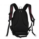 Рюкзак для камеры T-X6006