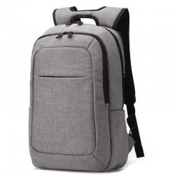 Рюкзак городской Tigernu T-B3090A серый