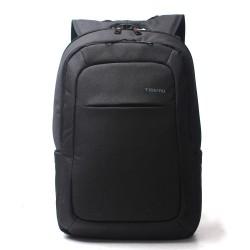 Рюкзак городской Tigernu T-B3090A черный