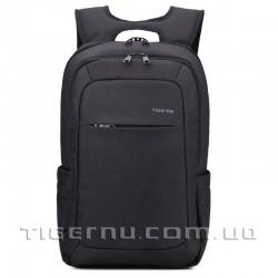 Рюкзак городской T-B3090A черный