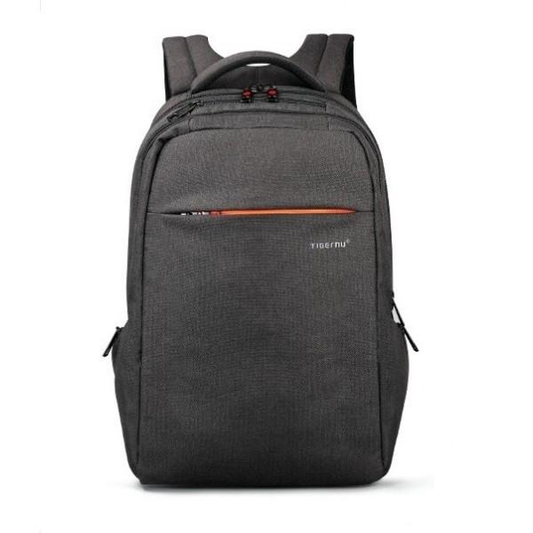 Рюкзак городской Tigernu T-B3130 черный