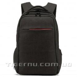 Рюкзак городской T-B3130 черный