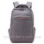 Рюкзак городской T-B3130 серый