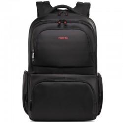 Рюкзак городской Tigernu T-B3140 черный