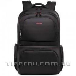 Рюкзак городской T-B3140 черный