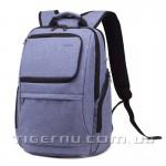 Рюкзак городской T-B3165 розовый