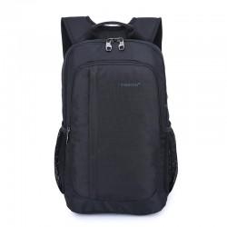 Рюкзак городской Tigernu T-B3179 черный
