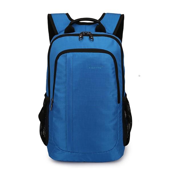 Рюкзак городской Tigernu T-B3179 голубой