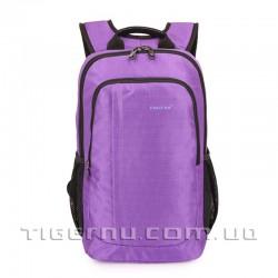 Рюкзак городской T-B3179 фиолетовый