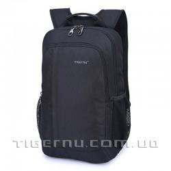 Рюкзак городской T-B3179 черный