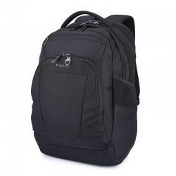 Рюкзак городской Tigernu T-B3182 черный