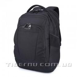 Рюкзак городской T-B3182 черный