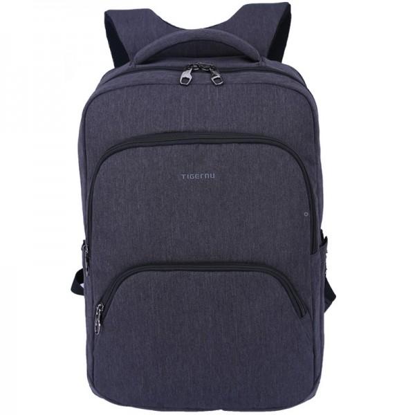 Рюкзак городской Tigernu T-B3189 черный