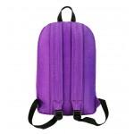 Рюкзак городской Tigernu T-B3198 фиолетовый