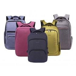 5 советов как купить идеальный городской рюкзак