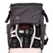 Рюкзаки для фото/видео