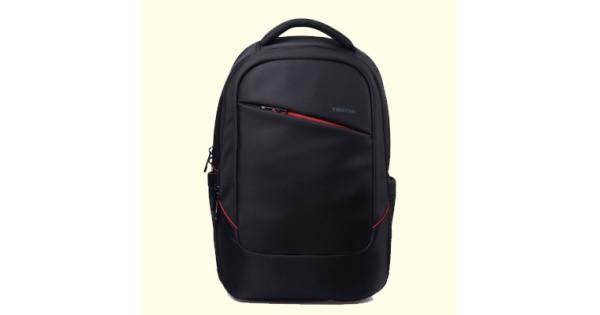 b8c4661676e4 Рюкзаки Tigernu - большой ассортимент рюкзаков с отделением для ноутбука